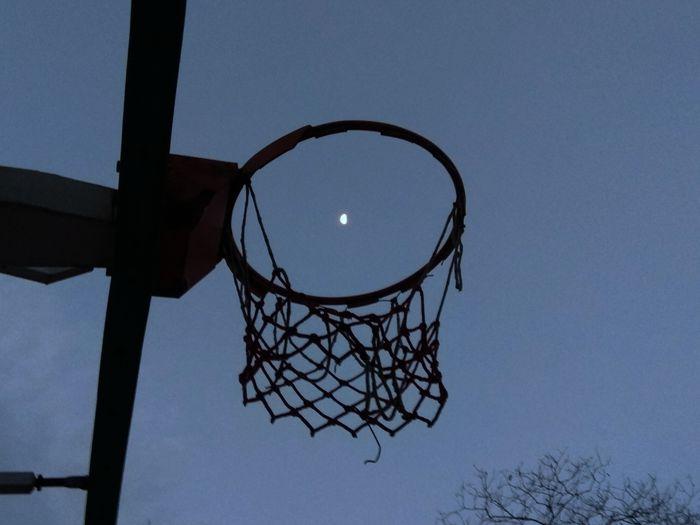 手机拍摄:银色小球天上来7.jpg