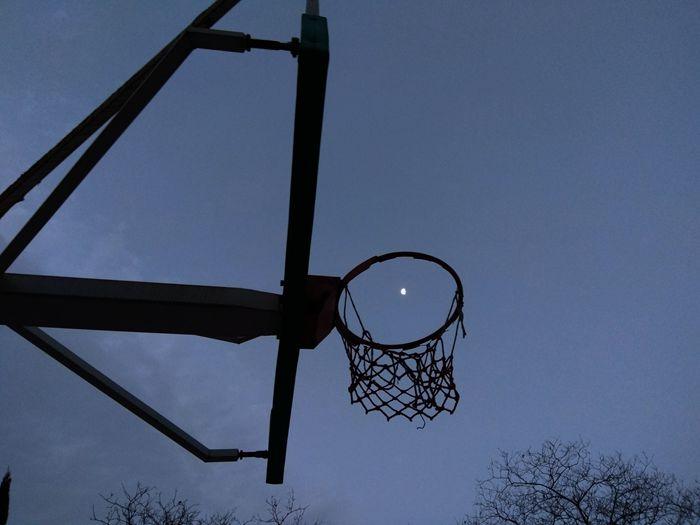 手机拍摄:银色小球天上来8.jpg