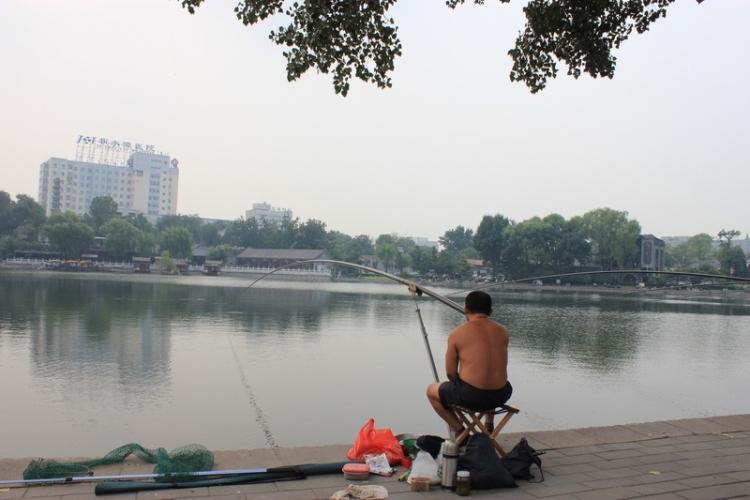 北京西海垂钓随拍4.jpg