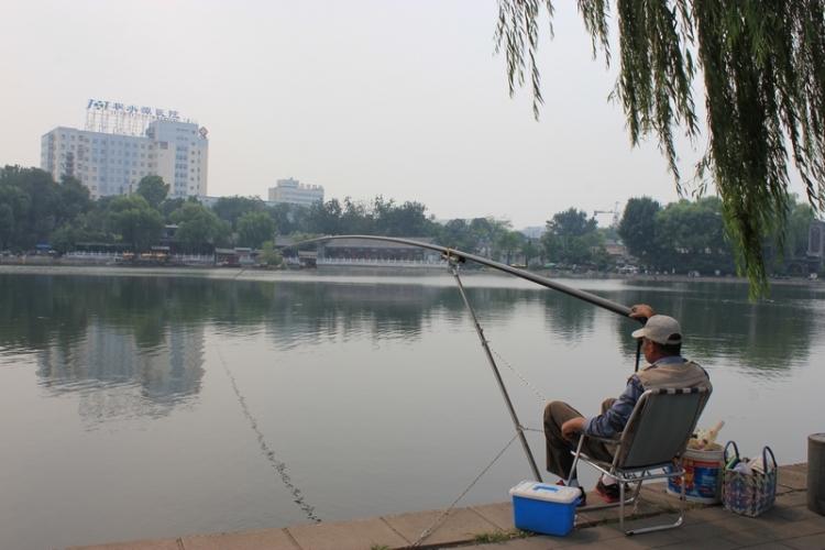 北京西海垂钓随拍5.jpg