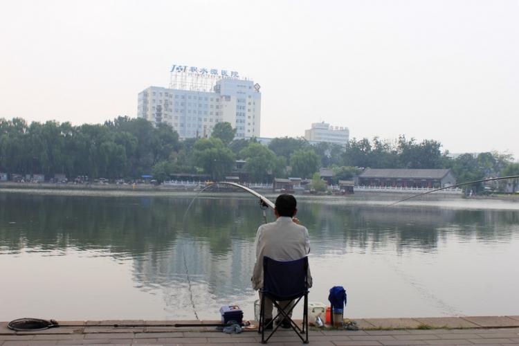 北京西海垂钓随拍6.jpg