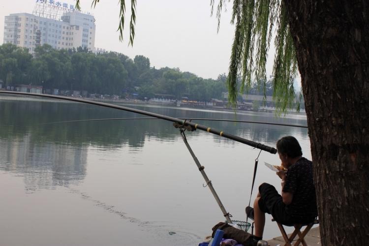 北京西海垂钓随拍7.jpg