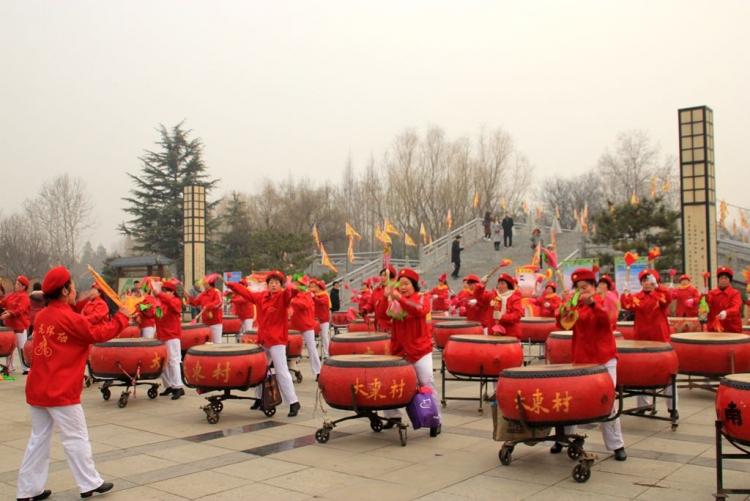 排鼓声声庆新春2.jpg