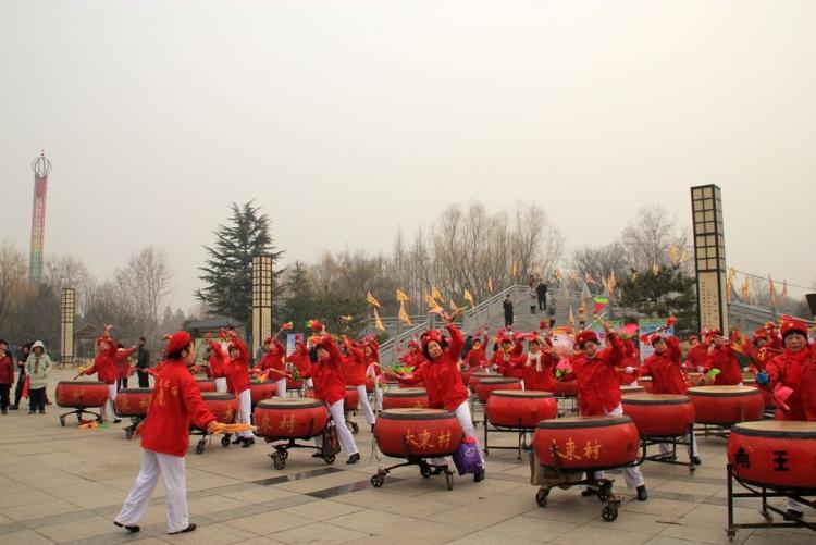 排鼓声声庆新春3.jpg