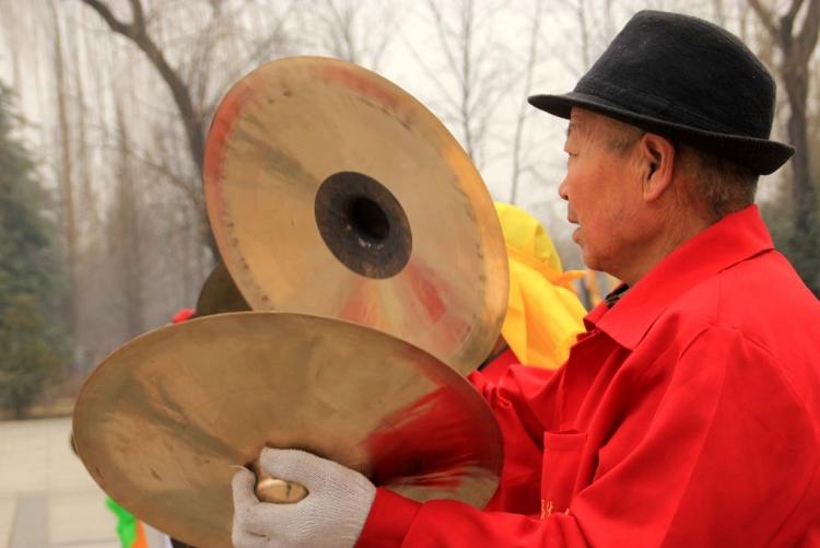 排鼓声声庆新春9.jpg
